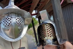 Gladiatoren 2