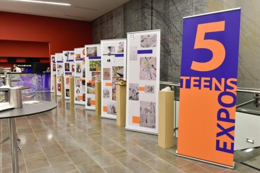 LJBM 5TEENS EXPO (5 sur 92)