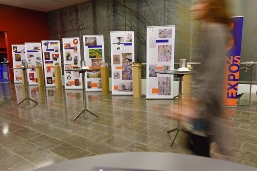 LJBM 5TEENS EXPO (7 sur 92)