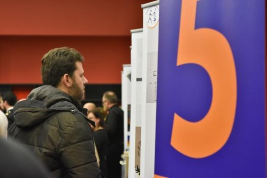 LJBM 5TEENS EXPO (90 sur 92)