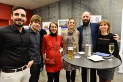 LJBM 5TEENS EXPO (24 sur 92)