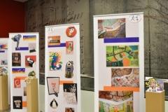 LJBM 5TEENS EXPO (3 sur 92)