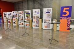 LJBM 5TEENS EXPO (4 sur 92)