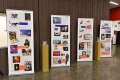 LJBM 5TEENS EXPO (6 sur 92)