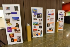 LJBM 5TEENS EXPO (8 sur 92)