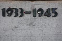 0Y3A1611