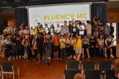 Fluency MC (46 sur 50)