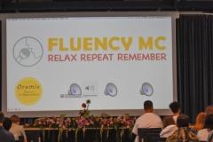 Fluency MC (8 sur 50)