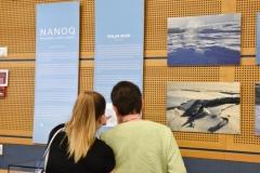 Expo Nanoq (17 sur 18)