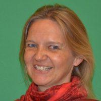 Becker Nadine