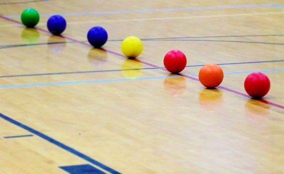 Dodgeball_570x362px