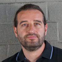 Ferreira Pereira Sergio