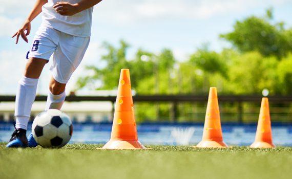 Football_570x362px