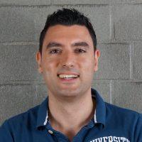 Gomes Coelho Pedro