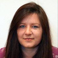 Jungels Marie Leini