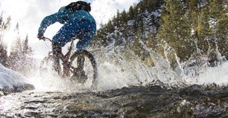 Mountainbike_570x362px