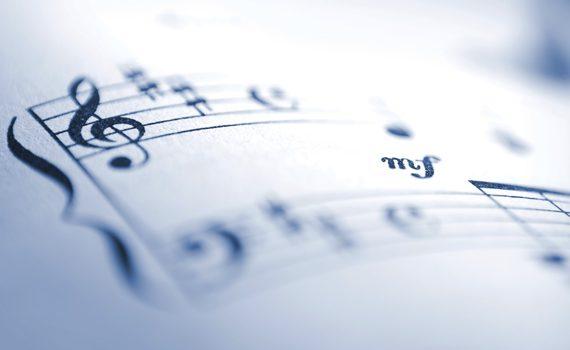 OrchestreChoral_570x362px