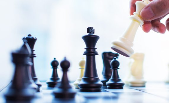 Schach-Chess_570x362px