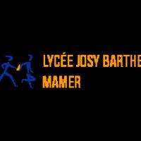 ljbm-placeholder