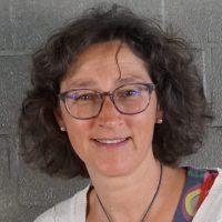 Albonetti Tanja