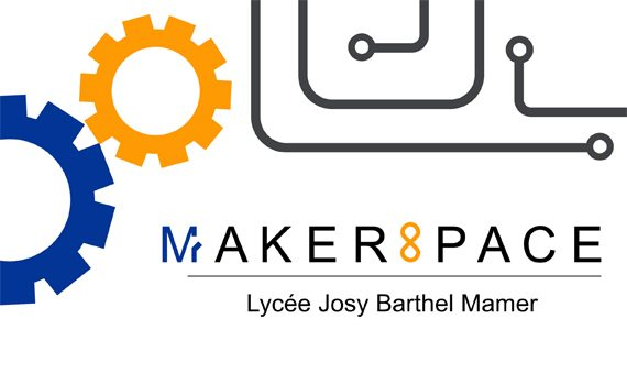 Flyer Makerspace