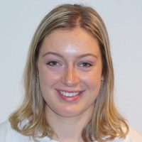 Kayser-Elisabeth
