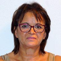 Meghdir-Salima