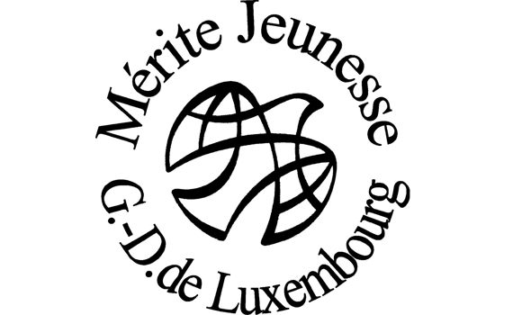 Merite-Jeunesse-Logo