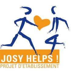 LogoJosyHelpsPESmall