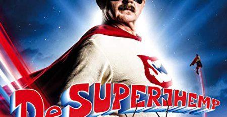 De SuperjhempBis