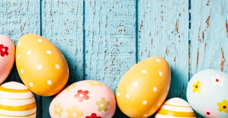 Easter2017_Header LP_1020x377