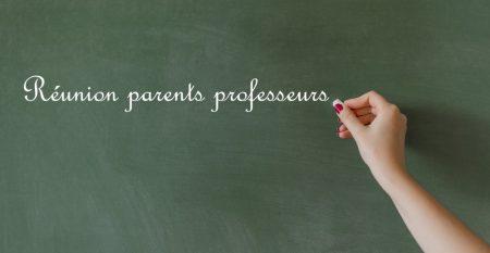 reunion-parents-professeurs
