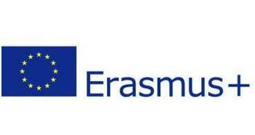 logo_erasmus_1