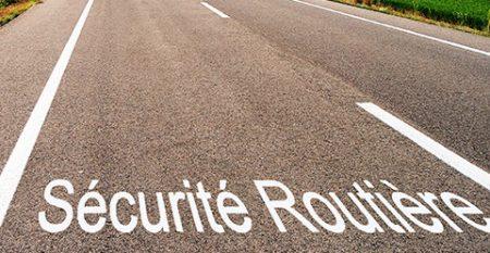 securiteRoute