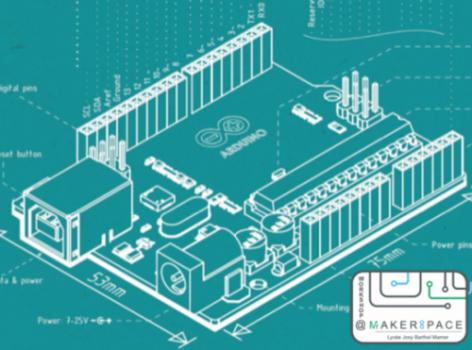 arduinomakerspace