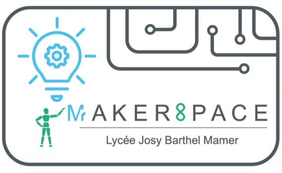 mainprojet@makerspace
